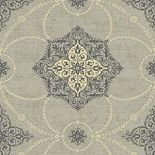 Monaco 2 Wallpaper GC31507 By Collins & Company For Today Interiors